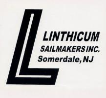 Linthicum logo
